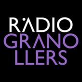 Ràdio Granollers icon