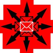 Multi Texter icon