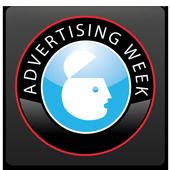 Advertising Week 2012 icon