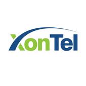 XonTel icon