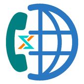 Cheap Calls - XonXar icon