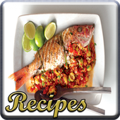 Recipes Cooking Tips icon