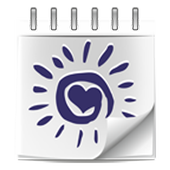 Cipla Calendar icon
