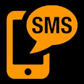 Bangla SMS - বাংলা এসএমএস icon