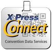 CDS Xpress Connect icon