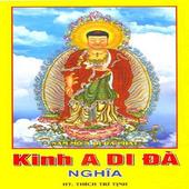 Phật thuyết Kinh A Di Đà icon