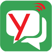 YChat icon