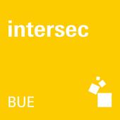 Intersec Buenos Aires icon