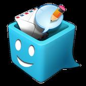YuchBox Email icon
