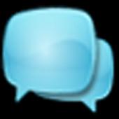 FaceTalk(Beta) icon