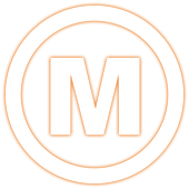 mServices icon
