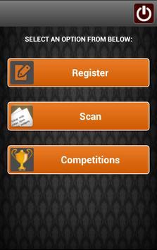 mServices apk screenshot