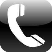 Free Video Call & Voice Apps icon