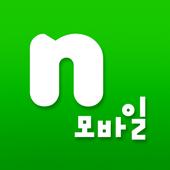 모바일상위 품앗이 icon