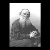 """""""ВОЙНА И МИР"""" Толстой Л. Н. icon"""