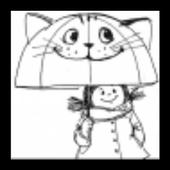 Зонтик для Даши icon