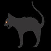 Ужастики на ночь icon