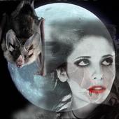 Вампиры icon