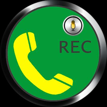 Call Recorder  Automatic poster