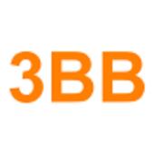3BB/AIS WiFi Map icon