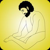 Vemana Satakam icon