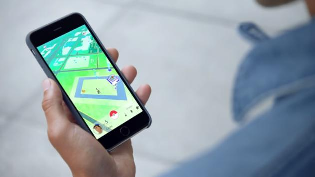 Radar Guide Pokemon Spy apk screenshot