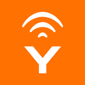 YakStack icon