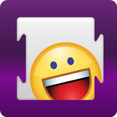 Yahoo Messenger Plug-in icon