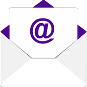 Connect for Yahoo Mail App icon
