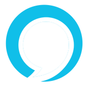 Yahala Messenger icon