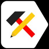 Yandex.Jobs icon