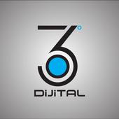 360 Dijital icon