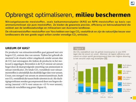 Pure Nutrient NL apk screenshot