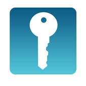 LeasingKIOSK icon
