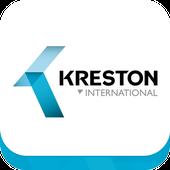 Kreston International icon
