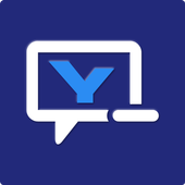 YARGAPP – Stay in Touch Free icon