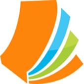 Yazılım Notları icon