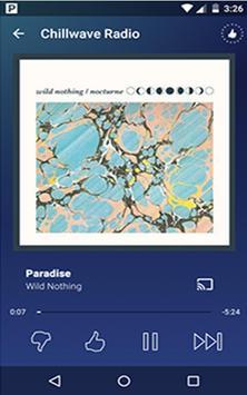 Guide for Pandora apk screenshot