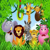 The Jungle Book icon
