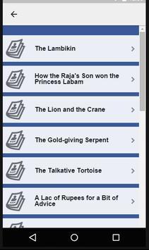 Story Book apk screenshot