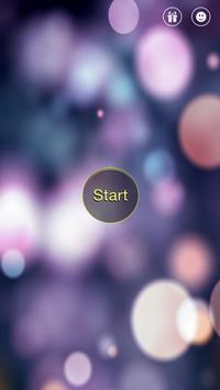 Images - Caption And Edit apk screenshot