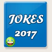 jokes 2017 Comedy Central icon
