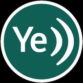 Ye Sounds icon