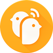 YeeCall free video call & chat icon