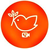 Chat Yeecall Messenger Tips icon