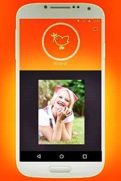 Chat Yeecall Messenger Tips apk screenshot