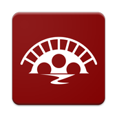 SMS Expansion Pack 11 icon