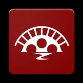 FondaSMS icon