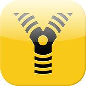 YB Messenger icon