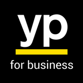 YP for Business icon